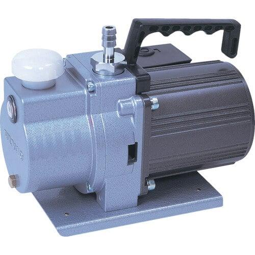ปั๊มสุญญากาศ (Vacuum Pump)