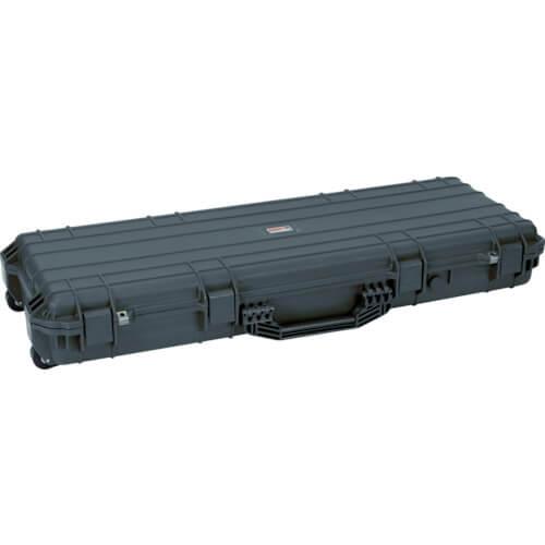 Protector Tool Case ทรงยาวพร้อมล้อลาก แบรนด์ TRUSCO