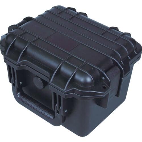 Protector Tool Case รุ่น TAK-9, TAK-15 แบรนด์ TRUSCO